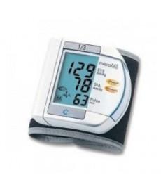 MICROLIFE BP W100 - Misuratore di Pressione Evoluto