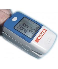 Gima - Pulsoximetro OXY-5