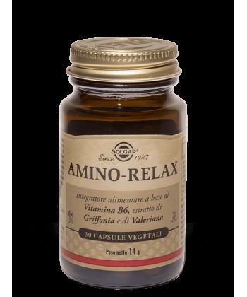 SOLGAR - Amino Relax