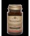 SOLGAR - Picozinco