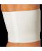 Dr. GIBAUD 0125 - Cintura Piuma cm 28