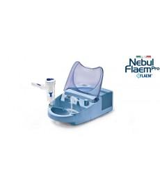 FLAEM - Nebul Flaem Pro