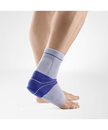BAUERFEIND ACHILLOTRAIN - Bendaggio Attivo per lo Scarico del Tendine di Achille