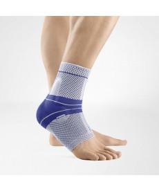 BAUERFEIND MALLEOTRAIN - Bendaggio Attivo per la Stabilizzazione Muscolare della Caviglia