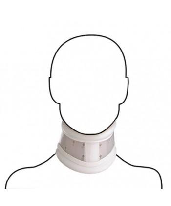 Ottobock - Collare cervicale Mod.Schanz
