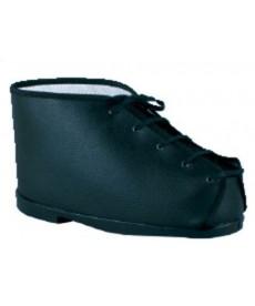 O.P.O. 0880 - Pantofole per Gesso