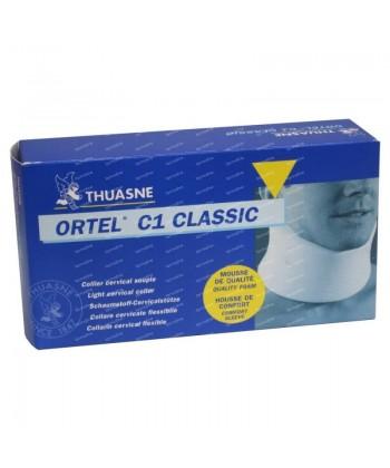 THUASNE - Ortel C1 Classic