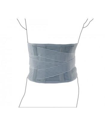 Ottobock - Supporto lombare Dosi EQ X