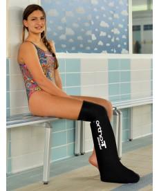 Protezione per Gesso Impermeabile per doccia, piscina, mare OrthoT