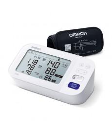 Omron - M6 Comfort Misuratore di Pressione