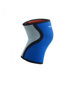Rehband - Tutore per ginocchio