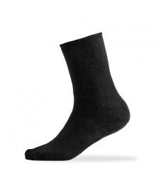 Protection Diab Short calze per piede diabetico o sensibile Podartis