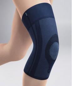 Ginocchiera per infiammazione ginocchio e problemi alla rotula Epitact